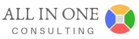 All in One Consulting