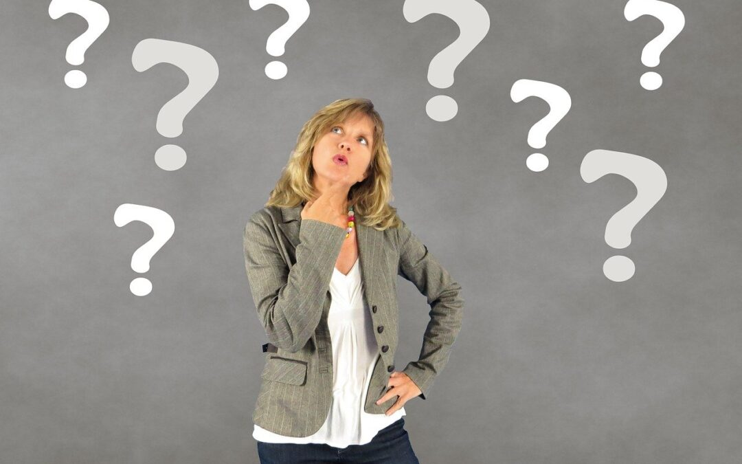 Answers to Top Questions About Credit Scores and Home Buying